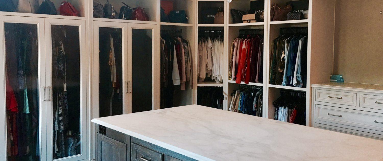 100 professional closet organizer remodelaholic